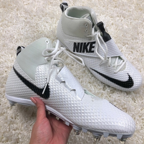 6b6ea7ae0 Nike Lunarbeast Strike Pro TD Football Cleats 15